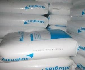 耐高温PMMA 法国阿科玛 V040 耐磨性佳原料  产品图片