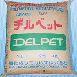 供应PMMA 日本旭化成 FILB82滤材 产品图片