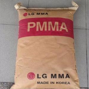 供应PMMA 韩国LG HI925HS塑胶原料 产品图片