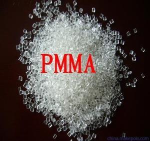 PMMA 韩国LG HP202家用电器 产品图片
