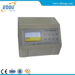 铜离子测量仪/铜离子检测仪生产-博取仪器