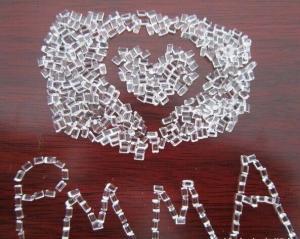供应PMMA VRM-40板材级