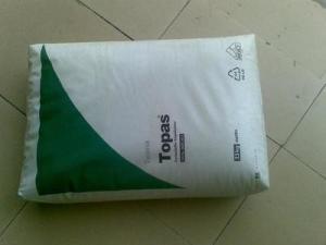 供应APL6011T COC塑胶原料 产品图片