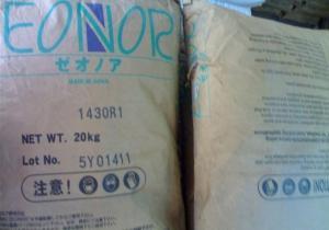 COC 日本宝理 6015食品接触的合规性 产品图片