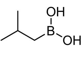 异丁基硼酸 CAS:84110-40-7 厂家直销产品优势出货
