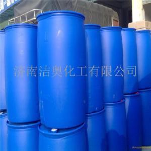 高纯扬子巴斯夫丙酸 99.5%丙酸 产品图片