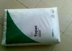 COC 德国TOPAS 8007-400应用范围 产品图片