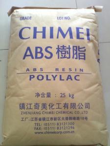 ABS镇江奇美PA-749SK 塑料原料
