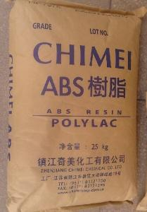 ABS台湾奇美PA-705原料 产品图片