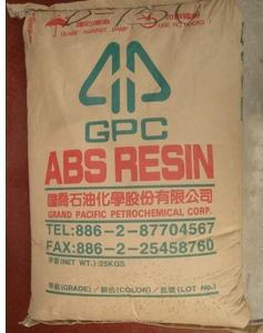 ABS台湾国乔D-1000S 产品图片