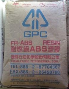 ABS台湾国乔D-150塑料原料