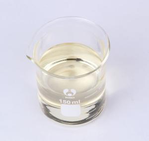 甲基丙烯磺酸钠现货|2-甲基-2-丙烯-1-磺酸钠供应商