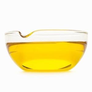 结晶磺胺/氨苯磺胺 厂家价格#63-74-1
