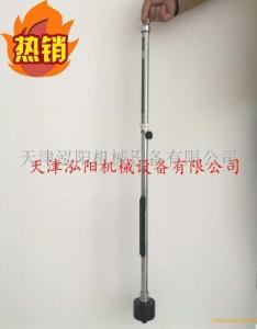 DYM-2定槽式水銀氣壓表 靜槽水銀氣壓計