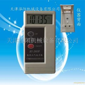 BY-2003P數字大氣壓力表  數字大氣壓力計