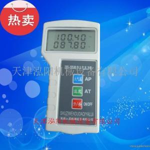 DPH-101數字大氣壓力表 數字大氣壓力計廠家
