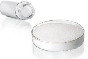 N-[4-甲胺基-3-氨基苯酰基]N-2-吡啶基-b-丙氨酸乙酯廠家