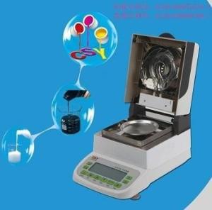 PVC塑料水分測定儀 塑料水分檢測儀