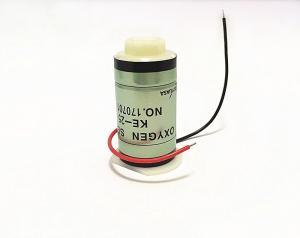 U23氣體傳感器1080氧電池KE-25F3分析儀氧模塊CEMS煙氣在線備件