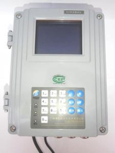 博控數采儀K37萬維環盈創保數據采集CEMS在線監測