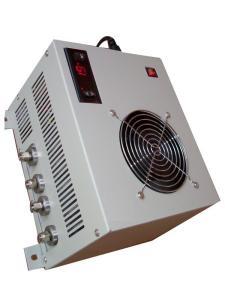 CEMS冷凝器半導體制冷機除濕器玻璃冷腔煙氣脫硫脫硝冷卻系統