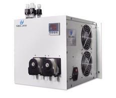 CEMS冷凝器壓縮機制冷機除濕器RG-500玻璃冷腔煙氣脫硫脫硝報價