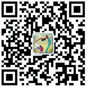 海参肽80% 海参小分子肽 海参肠肽 产品图片