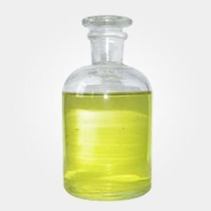 咪唑啉(油溶) 99%  504-74-5