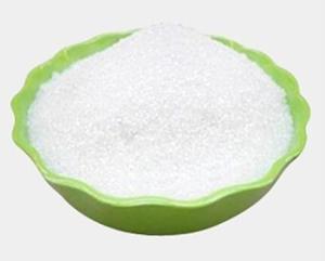 L-异亮氨酸|73-32-5|目前价格当天发货