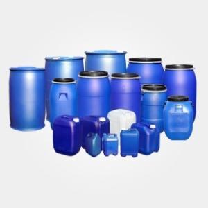 十六烷基三甲基氯化铵CAS112-02-7 目前价格