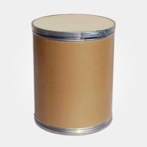 N-乙酰-DL-亮氨酸/目前价格/现货批发/包邮直发