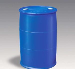 氟灭酸丁酯(乌芬那酯) 99% 67330-25-0