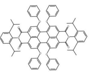 CAS:123174-58-3   N,N''-双(2,6-二异丙基苯基)-1,6,7,12-四苯氧