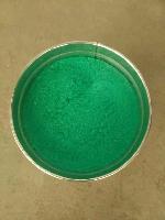 玻璃鳞片胶泥厂家 玻璃鳞片胶泥价格 玻璃鳞片胶泥报价