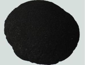 酸性黑ATT    167954-13-4   南箭   99%    工業級  廠家直銷 品質保證  量大從優