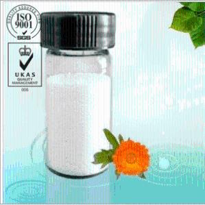 右旋糖酐40 |9004-54-0 |  优质厂家抗贫血药 产品图片