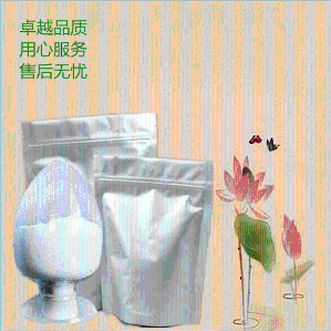 茶碱 原料厂家|58-55-9   |优质药用辅料  产品图片