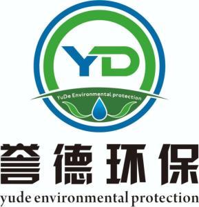 枣庄泥浆沉淀剂PAC供应商