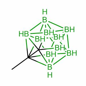 1-甲基邻碳 cas号:16872-10-9 现货优势供应 科研产品
