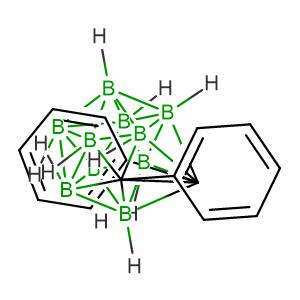 二苯基邻碳  cas号:17805-19-5 现货优势供应 科研产品