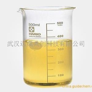 葡萄糖酸氯己定 产品图片