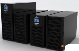 艾默生UPS電源UHA1R0020L醫療專用