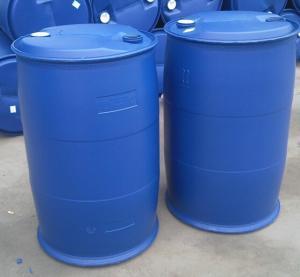 2-羟基膦酰基乙酸厂家价格