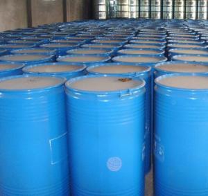 新戊二醇二缩水甘油醚现货价格