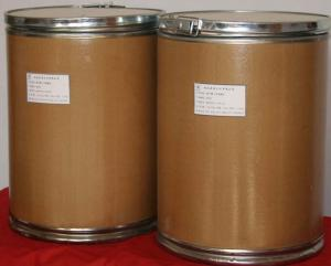 二丁基二硫代氨基甲酸镍厂家价格