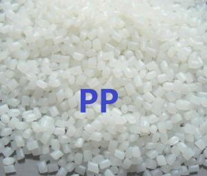 供应PP 韩国SK R140M塑料原料