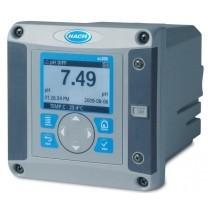 哈希SC200控制器/美国哈希SC200通用型数字控制器