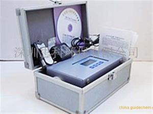 COM-3200高精度負(氧)離子檢測儀 日本進口負離子檢測儀供應商廠家