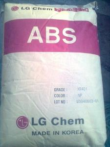 ABS韓國LG HI-121H JS供貨