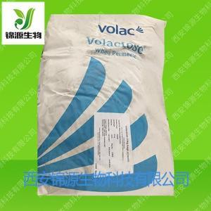 乳清粉进口饲料添加剂 VOLAC乳清粉